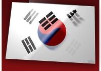 2015 대한민국 한짤요약