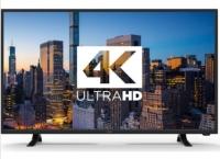 [EBAY]Seiki SE42UM 42-Inch 4K Ultra HD 60Hz LED TV (200/fs)