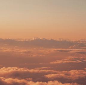 영국의 하늘