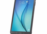 "[a4c]리퍼 Samsung Galaxy Tab E 9.6"" 16GB w/ Wi-Fi - Black (Refurbished) ($149.95/fs)"