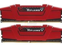 [newegg] G.SKILL Ripjaws V Series 32GB,2x16GB 288pin DDR4 2133 17000($100/fs)