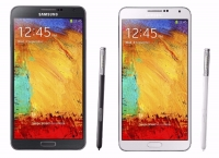 [ebay] Refurb Samsung Galaxy Note 3 N900v 32GB Verizon + Unlocked GSM 4G LTE Smartphone  ($139.99/us free)