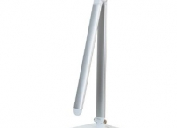 [amazon] ToJane 8W Dimmable LED Desk Lamp with 7-Level Dimmer ($18.99/Prime free)