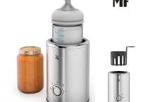 WMF 로노 보틀 워머 Lono Bottle Warmer 독일직배송(64,800원/무료배송)