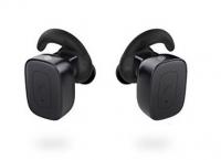SmartOmi True Wireless Bluetooth Headphones Stereo Noise Cancelling Earpieces(할인코드 -20달러)