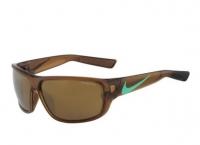 [newegg]Nike 8.0 EV0783 Mercurial Men's Sports Sunglasses ($24/fs)