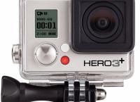 [ebay] GoPro HERO3+ Silver Edition 리퍼 ($149/FS)