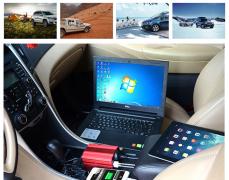 BESTEK 300 와트 자동차 인버터 12 볼트 220 볼트($33.95/무료배송)
