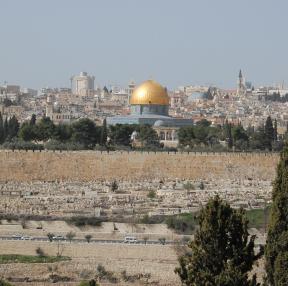 이스라엘 여행중에 찍은 사진입니다.