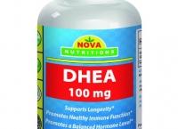[amazon] DHEA 100 mg ($0.49/Prime FS) , Male Enhancement Supplement Herbal Complex ($1/Prime FS)