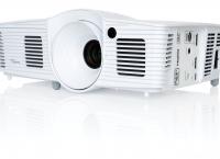 (아마존) 옵토마 HD26 1080p의 3D DLP 홈 시어터 프로젝터