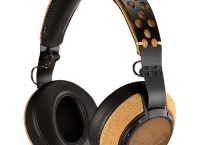 [meh] House of Marley Liberate Bluetooth Headphones ($50/$5 or vmp Free)